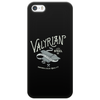 Game of thrones Valyrian Steel Phone Case