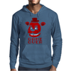 Game over Mens Hoodie
