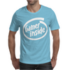 Gamer Inside Mens T-Shirt