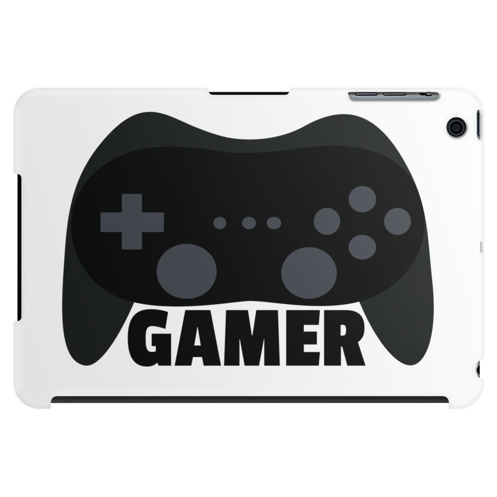 Gamer Tablet