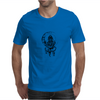 Ganesh Mens T-Shirt