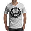 Ganesh Trunks Mens T-Shirt