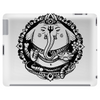 Ganesh Trunks Tablet