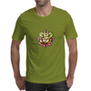 Ganesha Mens T-Shirt