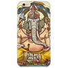 Ganesha Phone Case