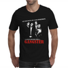 Gangster Mens T-Shirt