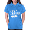 Gareth Bale Soccer World Star Womens Polo