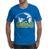 Gargoyles Mens T-Shirt