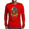 Garruk Wildspeaker Mens Long Sleeve T-Shirt