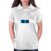 Gas by Teon Blake - Dark , yet light  Womens Polo