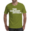 GASLIGHT ANTHEM new Mens T-Shirt