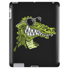 Gator Tablet