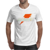 Gatumadre Mens T-Shirt