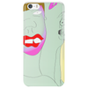 Gay's ombre Phone Case