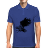 Gear Bird Mens Polo