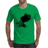 Gear Bird Mens T-Shirt