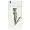 Gecko  cell  and tablet Phone Case
