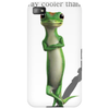 Gecko Phone Case