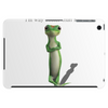 Gecko Tablet