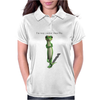 Gecko Womens Polo