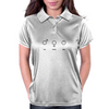 Geek as the third gender? Womens Polo