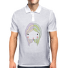 Gemini Girl Mens Polo