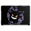Gengar Cutout (Pokemon) Tablet (horizontal)