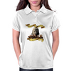 Genghis and the Mongols: Kill or Conquer Tour Womens Polo