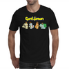 Gentlemon Mens T-Shirt