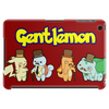 Gentlemon Tablet