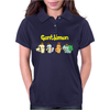 Gentlemon Womens Polo