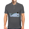 Gentlewhale Mens Polo