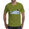 Gentlewhale Mens T-Shirt
