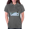 Gentlewhale Womens Polo