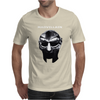 George Carlin Mens T-Shirt