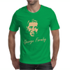 George Formby Mens T-Shirt