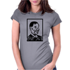 George Takei Womens Fitted T-Shirt