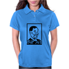 George Takei Womens Polo