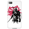 Geralt Of Rivia Phone Case