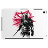 Geralt Of Rivia Tablet (horizontal)