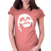 Gerard Way Music Icon Womens Fitted T-Shirt