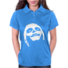 Gerard Way Music Icon Womens Polo