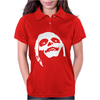 Gerard Way Womens Polo