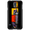 German Icon - The 911S Phone Case