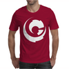 Gescom Mens T-Shirt
