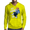 Get Dunked On - Undertale Mens Hoodie