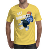 Get Dunked On - Undertale Mens T-Shirt