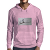 getting old and beautiful Mens Hoodie