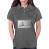 getting old and beautiful Womens Polo
