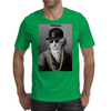 Ghettoven Mens T-Shirt